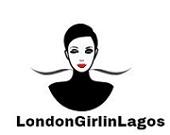 londongirlinlagos logo